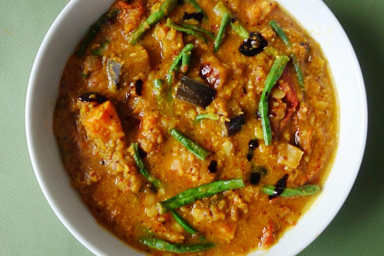 vegetable-sambar.jpg