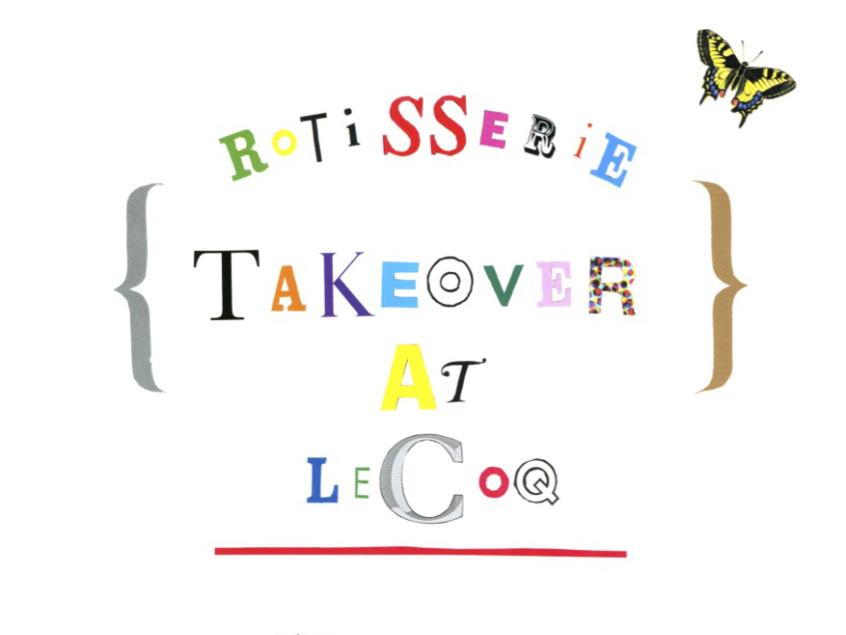 coppa-takeover-poster2